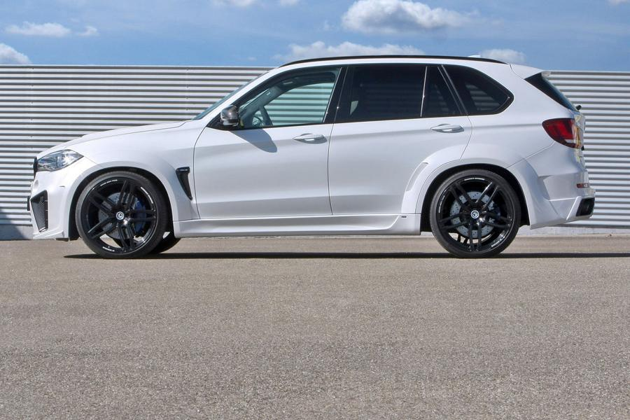 G-Power-BMW-F85-X5-M-Typhoon-750PS-Chiptuning (3)