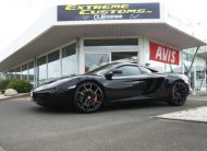McLaren MP4 12C 20 Zoll Extreme Customs Germany Tuning 1 190x138 McLaren MP4 12C auf 20 Zöllern by Extreme Customs Germany