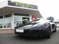 McLaren MP4 12C 20 Zoll Extreme Customs Germany Tuning 2 190x143 McLaren MP4 12C auf 20 Zöllern by Extreme Customs Germany