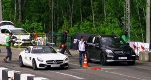 Mercedes AMG GT S vs. CLS63 AMG vs. ML63 AMG Tuning 2 1 e1469521518707 310x165 Video: Mercedes AMG GT S vs. CLS63 AMG vs. ML63 AMG