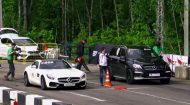Mercedes AMG GT S vs. CLS63 AMG vs. ML63 AMG Tuning 2 190x105 Video: Mercedes AMG GT S vs. CLS63 AMG vs. ML63 AMG