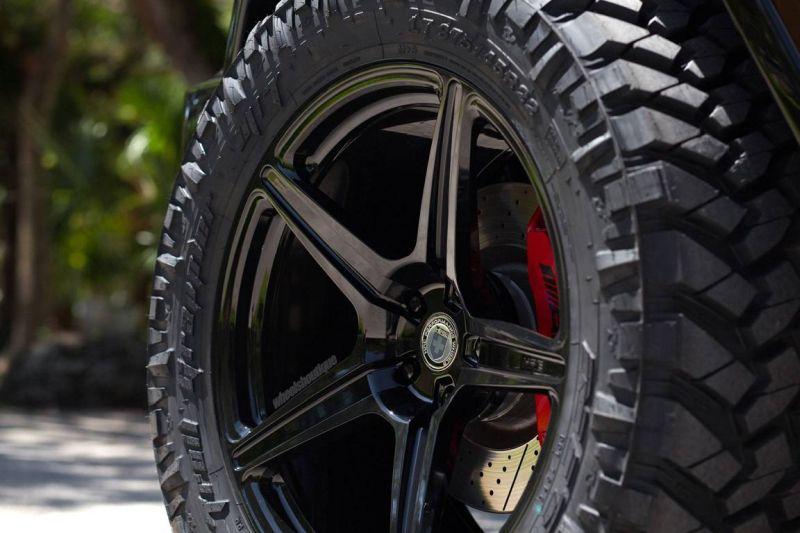 Mercedes-Benz-G63-G500-4×4²-HRE-TR45-wheelsboutique-tuning (1)