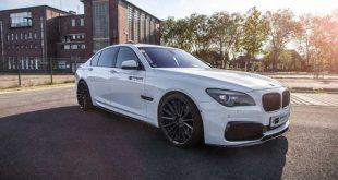 Prior Design PD7R BMW 7er F01 Bodykit 3 1 e1468225698649 310x165 Dezenter Luxusgleiter   Prior Design PD7R BMW 7er F01