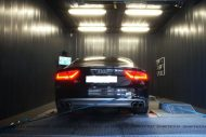 RS7 Power Chiptuning Shiftech Audi S7 4 12 190x127 RS7 Power im Shiftech Audi S7 4.0TFSI dank Chiptuning