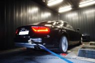 RS7 Power Chiptuning Shiftech Audi S7 4 13 190x127 RS7 Power im Shiftech Audi S7 4.0TFSI dank Chiptuning