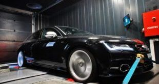 RS7 Power Chiptuning Shiftech Audi S7 4 8 1 e1469615490674 310x165 RS7 Power im Shiftech Audi S7 4.0TFSI dank Chiptuning