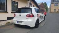Special Concepts VW Golf MK5 tuning 2 190x107 Fotostory: Special Concepts VW Golf MK5 GTi tuning