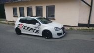 Special Concepts VW Golf MK5 tuning 6 190x107 Fotostory: Special Concepts VW Golf MK5 GTi tuning