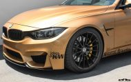 Sunburst Gold Metallic Tuning EAS BMW M3 F80 10 190x119 Sunburst Gold Metallic am EAS Tuning BMW M3 F80
