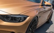 Sunburst Gold Metallic Tuning EAS BMW M3 F80 11 190x119 Sunburst Gold Metallic am EAS Tuning BMW M3 F80