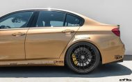 Sunburst Gold Metallic Tuning EAS BMW M3 F80 16 190x119 Sunburst Gold Metallic am EAS Tuning BMW M3 F80