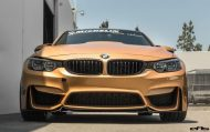Sunburst Gold Metallic Tuning EAS BMW M3 F80 7 190x119 Sunburst Gold Metallic am EAS Tuning BMW M3 F80