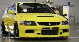Tuning BBS Mitsubishi Evolution Lancer Widebody Turbo Gewinde EVO 1501 1 e1469519858333 310x165 Fotostory: Über 1.500 Mitsubishi Evolution Tuning Bilder