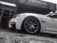 Versus Performance BMW M3 F80 540PS Chiptuning Z Performance 2 190x143 Versus Performance BMW M3 F80 mit 540PS & 20 Zöllern