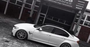 Versus Performance BMW M3 F80 540PS Chiptuning Z Performance 4 1 e1468829448362 310x165 Versus Performance BMW M3 F80 mit 540PS & 20 Zöllern