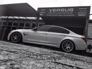 Versus Performance BMW M3 F80 540PS Chiptuning Z Performance 5 190x143 Versus Performance BMW M3 F80 mit 540PS & 20 Zöllern
