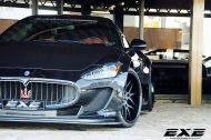 Widebody Maserati GranTurismo by 01Executive EXE Tuning 3 190x126 Exot   Widebody Maserati GranTurismo by 01Executive (EXE)