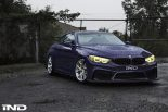 iND Distribution BMW M4 F82 Coupe Purple Tuning BBS KW Carbon 1 1 155x103 ind distribution bmw m4 f82 coupe purple tuning bbs kw carbon 1
