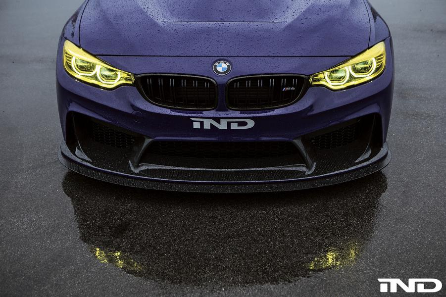 ind-distribution-bmw-m4-f82-coupe-purple-tuning-bbs-kw-carbon-10
