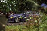 iND Distribution BMW M4 F82 Coupe Purple Tuning BBS KW Carbon 11 1 155x103 ind distribution bmw m4 f82 coupe purple tuning bbs kw carbon 11