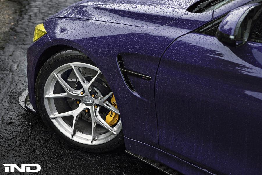 ind-distribution-bmw-m4-f82-coupe-purple-tuning-bbs-kw-carbon-5