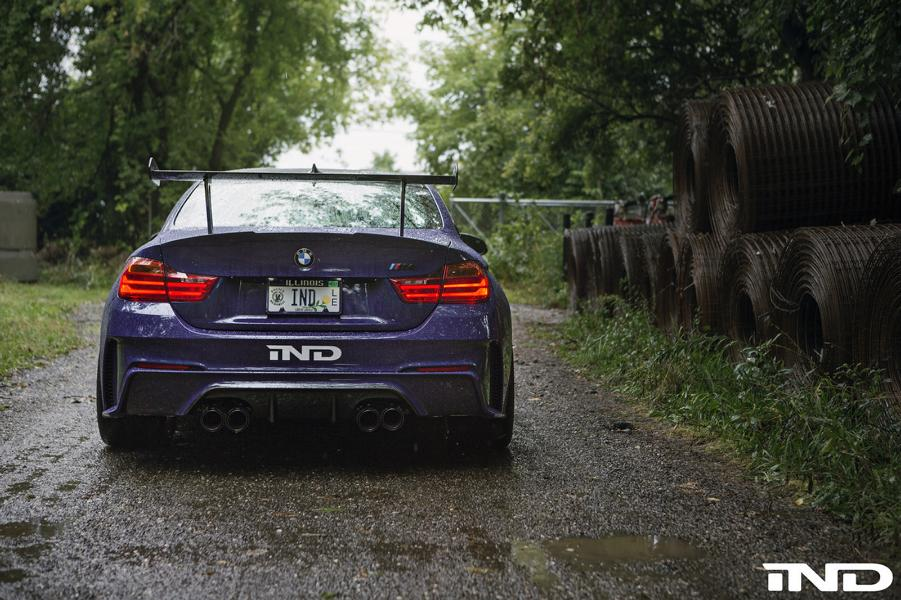 ind-distribution-bmw-m4-f82-coupe-purple-tuning-bbs-kw-carbon-6