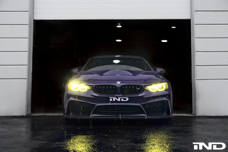ind-distribution-bmw-m4-f82-coupe-purple-tuning-bbs-kw-carbon-7