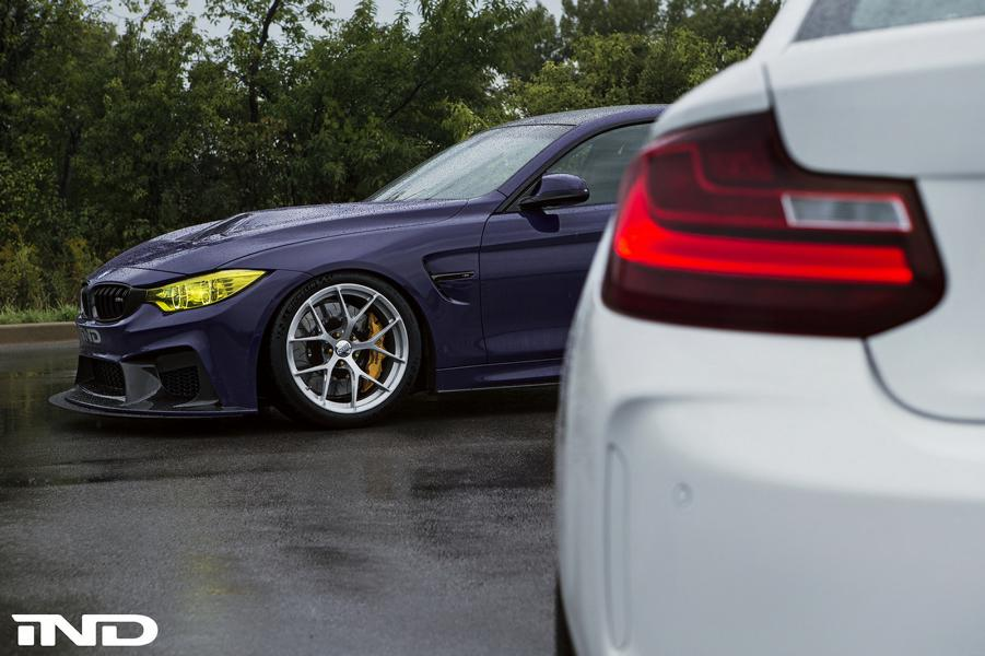 ind-distribution-bmw-m4-f82-coupe-purple-tuning-bbs-kw-carbon-9