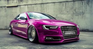 k tuningblog Rendering virtuell Photoshop Audi BMW VW Ford Mercedes Dodge Widebody slammed airride 167 310x165 Optisches Tuning ohne Erlaubnis: Unterbodenbeleuchtung