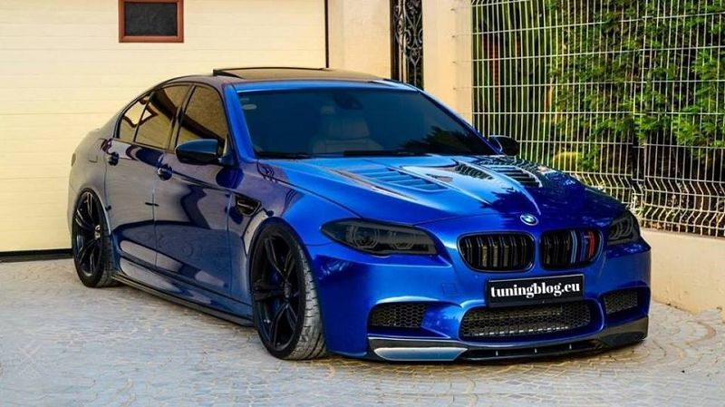 k tuningblog Rendering virtuell Photoshop Audi BMW VW Ford Mercedes Dodge Widebody slammed airride 256 Tipp: Scheibentönung   Was ist erlaubt und was nicht?