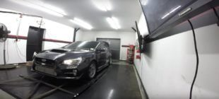 1.200PS IAG JR Tuning Subaru WRX STI Tuning 1 1 e1471177462584 310x140 Video: 1.200PS im IAG & JR Tuning Subaru WRX STI