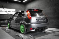 117PS 255Nm Mcchip DKR Ford Fiesta 1.6 TDCI Chiptuning 4 190x127 117PS / 255Nm im Mcchip DKR Ford Fiesta 1.6 TDCI