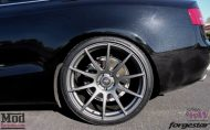 19 Zoll Forgestar CF10 Tuning ModBargains Audi A5 Coupe KW 12 190x118 19 Zoll Forgestar CF10 Alu's am ModBargains Audi A5 Coupe