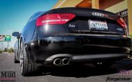 19 Zoll Forgestar CF10 Tuning ModBargains Audi A5 Coupe KW 13 190x119 19 Zoll Forgestar CF10 Alu's am ModBargains Audi A5 Coupe