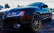 19 Zoll Forgestar CF10 Tuning ModBargains Audi A5 Coupe KW 15 190x118 19 Zoll Forgestar CF10 Alu's am ModBargains Audi A5 Coupe