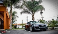 19 Zoll Forgestar CF10 Tuning ModBargains Audi A5 Coupe KW 5 190x113 19 Zoll Forgestar CF10 Alu's am ModBargains Audi A5 Coupe