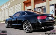 19 Zoll Forgestar CF10 Tuning ModBargains Audi A5 Coupe KW 7 190x119 19 Zoll Forgestar CF10 Alu's am ModBargains Audi A5 Coupe