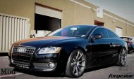 19 Zoll Forgestar CF10 Tuning ModBargains Audi A5 Coupe KW 8 190x113 19 Zoll Forgestar CF10 Alu's am ModBargains Audi A5 Coupe