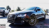 19 Zoll Forgestar CF10 Tuning ModBargains Audi A5 Coupe KW 9 190x109 19 Zoll Forgestar CF10 Alu's am ModBargains Audi A5 Coupe