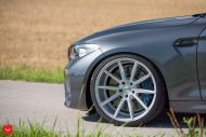 20 Zoll Vossen VFS 1 BMW M2 F87 Coupe Tuning 20 190x127 20 Zoll Vossen VFS 1 Felgen am neuen BMW M2 F87 Coupe