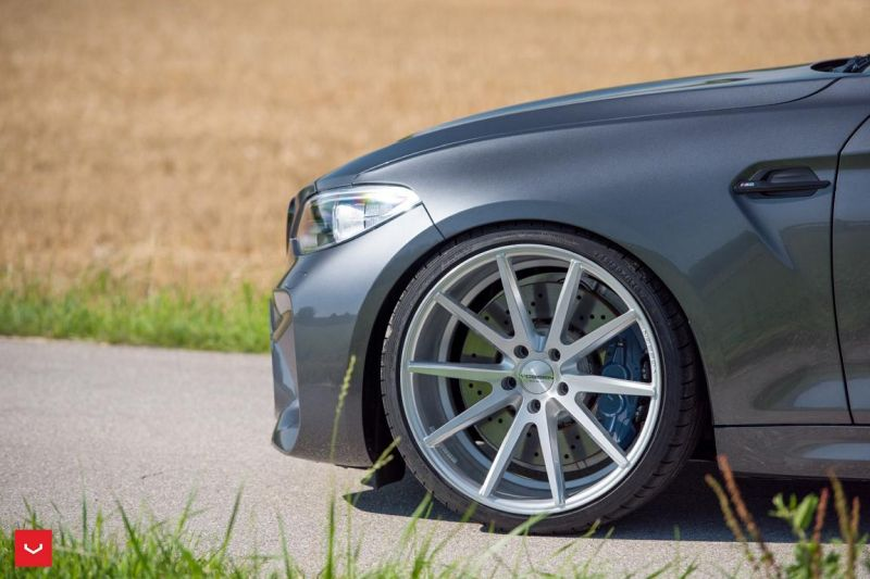 20-zoll-vossen-vfs-1-bmw-m2-f87-coupe-tuning-20