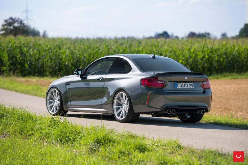 20-zoll-vossen-vfs-1-bmw-m2-f87-coupe-tuning-25