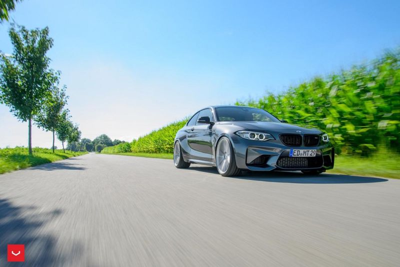 20-zoll-vossen-vfs-1-bmw-m2-f87-coupe-tuning-27