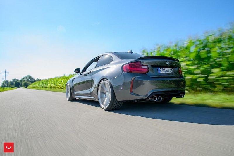 20-zoll-vossen-vfs-1-bmw-m2-f87-coupe-tuning-28