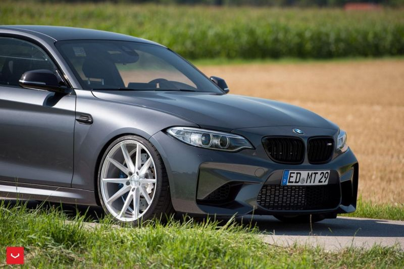 20-zoll-vossen-vfs-1-bmw-m2-f87-coupe-tuning-4