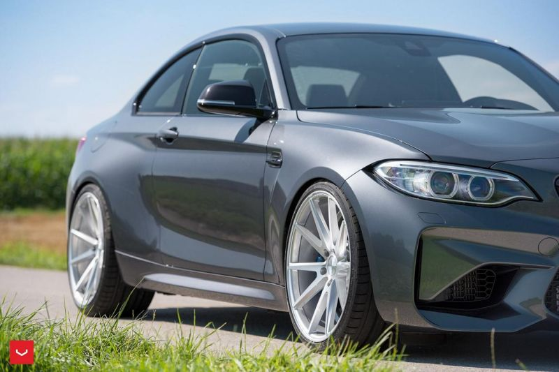 20-zoll-vossen-vfs-1-bmw-m2-f87-coupe-tuning-6