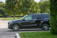 2016 Larte Design Mercedes Benz GLS Black Chrystal 2 190x127 Offiziell   2016 Larte Design Mercedes Benz GLS Black Chrystal