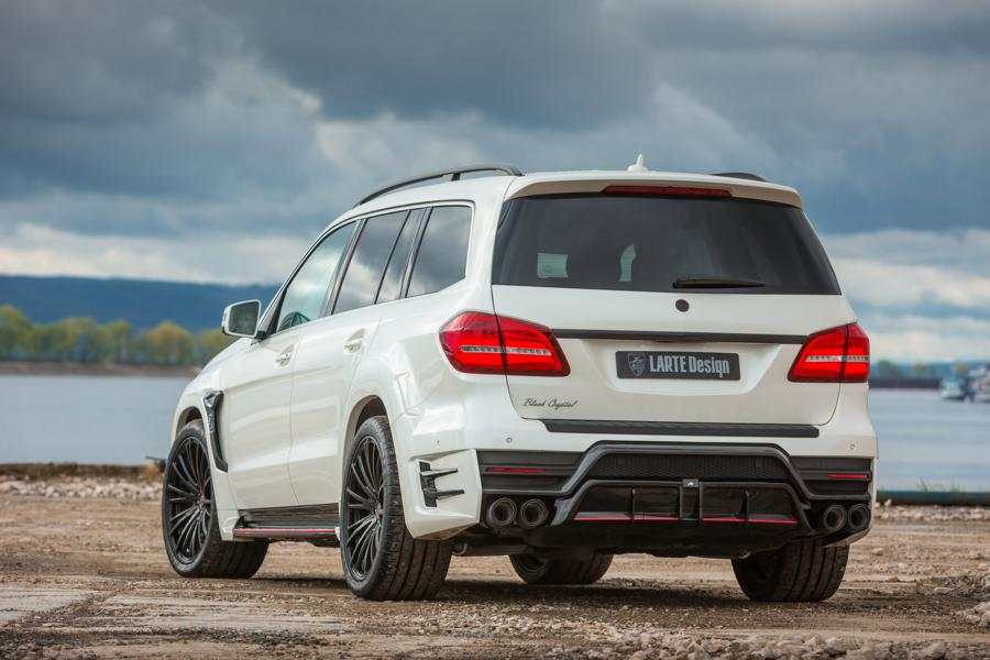 2016-larte-design-mercedes-benz-gls-black-chrystal-weiss-tuning-11
