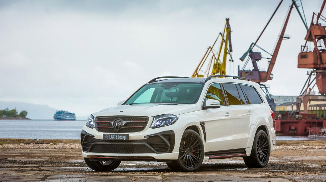 2016-larte-design-mercedes-benz-gls-black-chrystal-weiss-tuning-5