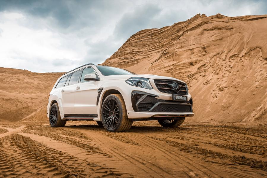 2016-larte-design-mercedes-benz-gls-black-chrystal-weiss-tuning-7